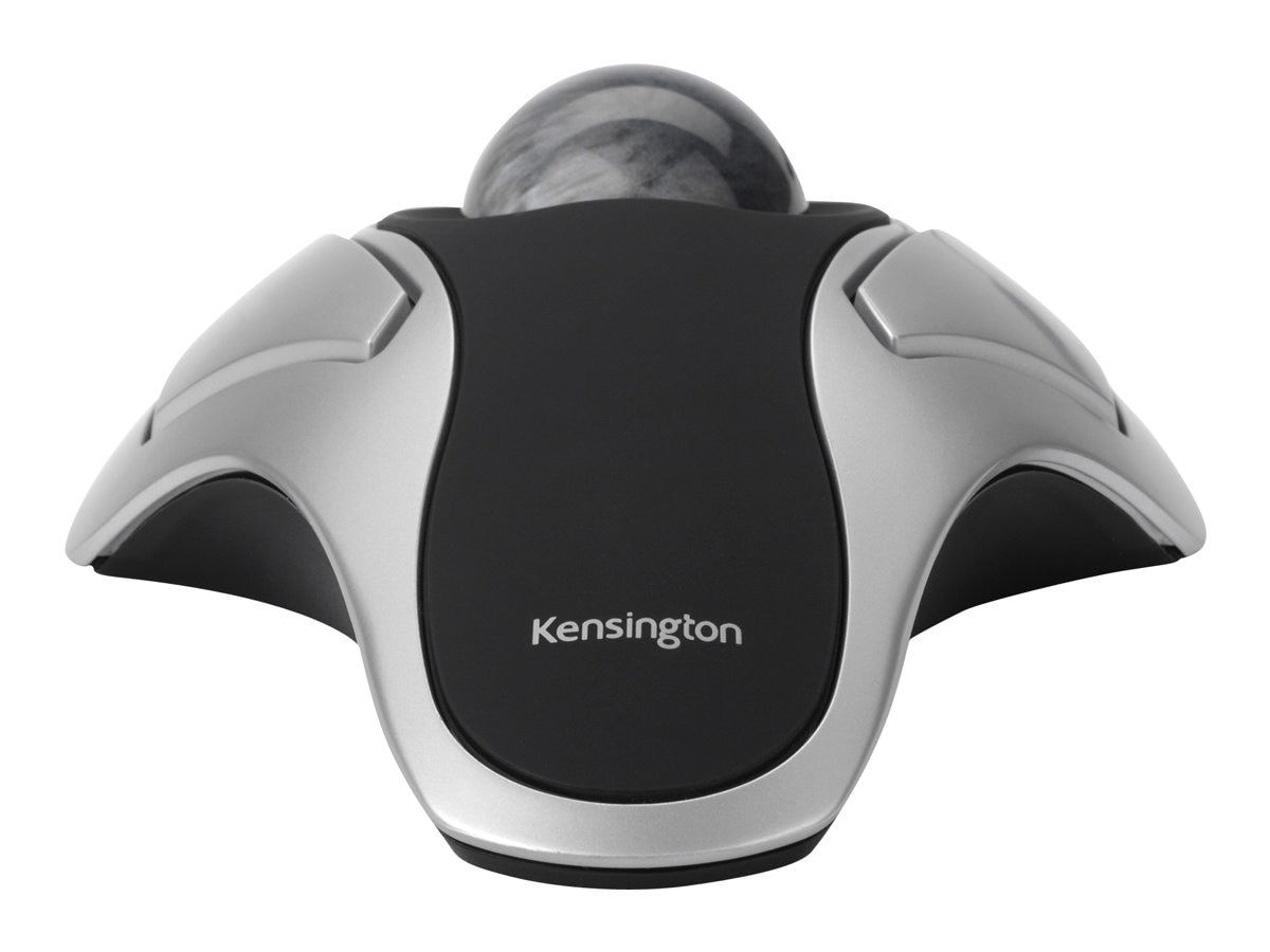 Kensington Orbit Optical Trackball, 64327