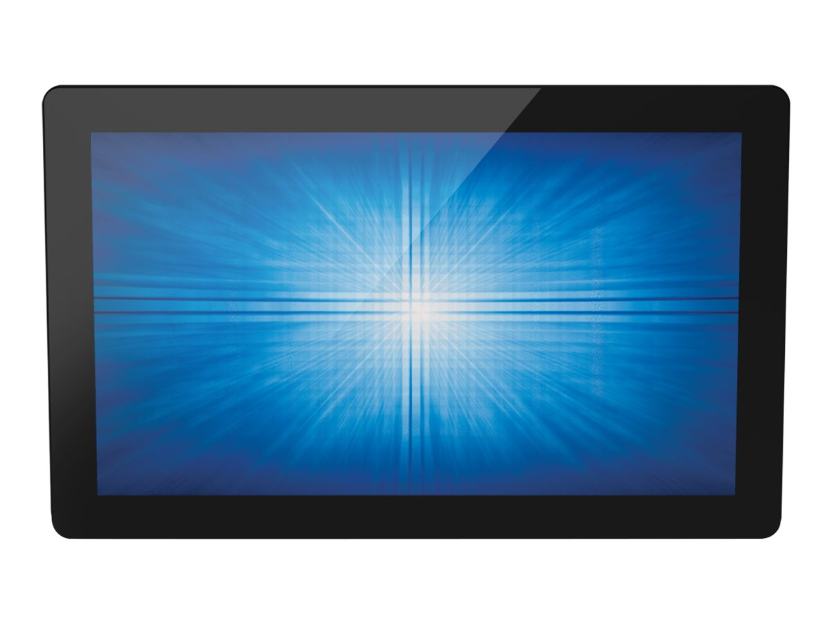 ELO Touch Solutions E176938 Image 1
