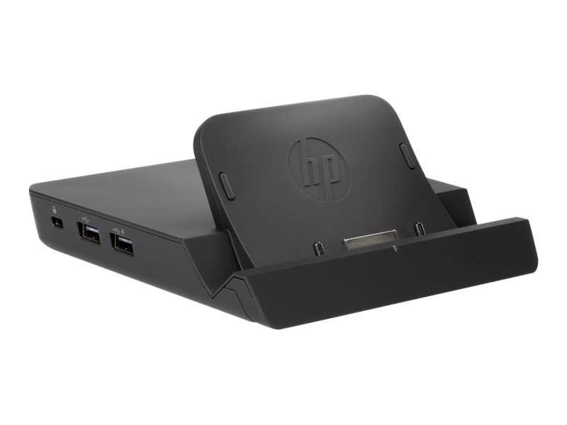 HP Charging Dock for ElitePad Mobile POS, G8C11AT#ABA, 19508031, Battery Chargers