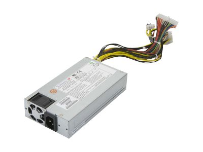 Supermicro 500W Power Supply, PWS-505P-1H