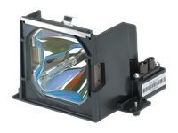 Christie Replacement Lamp for LX605, LW555, LWU505