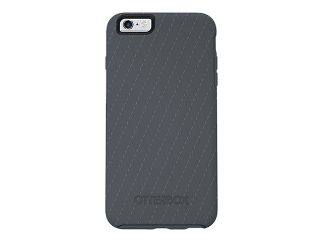 OtterBox Symmetry for iPhone 6 6S, Pinstripes