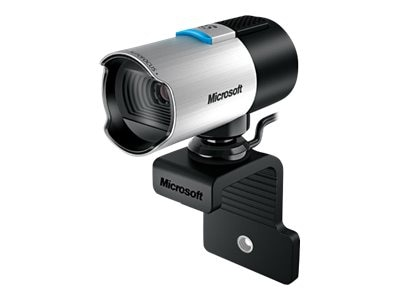 Microsoft LifeCam Studio for Business, 5WH-00002, 12685289, WebCams & Accessories