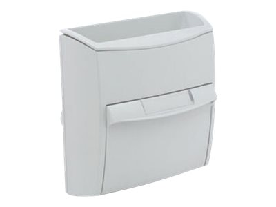 Rubbermaid M38 RX Side Bin Assembly, 9M06038501