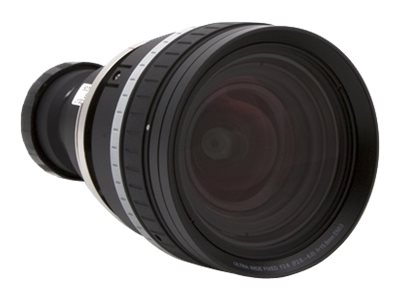 Barco CT Ultra Wide Angle Fixed Lens (EN53), R9801313