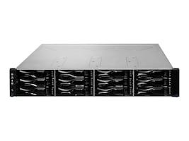 Quantum QM1200 Expansion Unit, Field Upgrade, BQM12-UEXM-001A, 14950921, Network Attached Storage