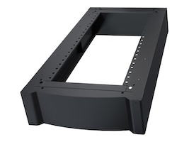 APC 600mm Roof Height Adapter, VX42U to SX48U, ACDC2517, 15999507, Cooling Systems/Fans