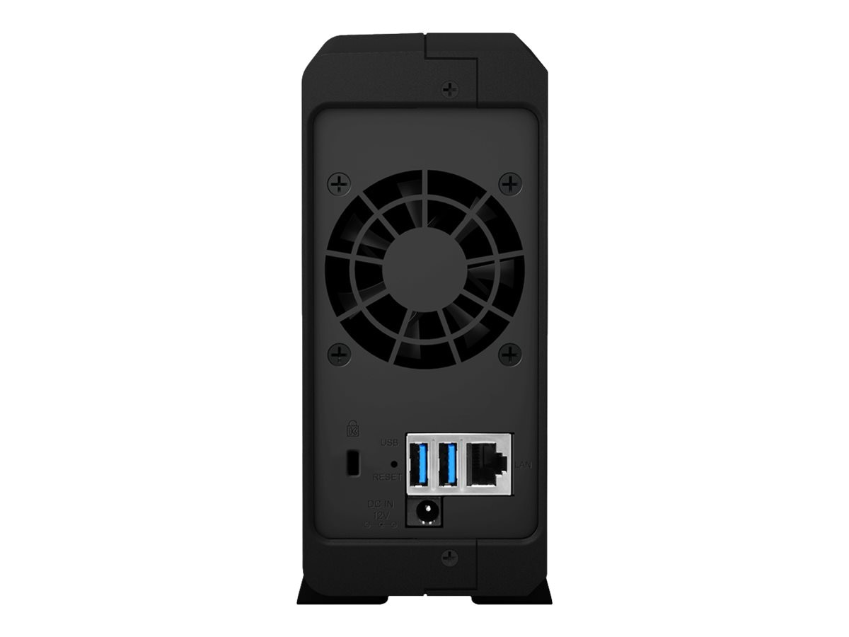 Synology DS116 Image 4