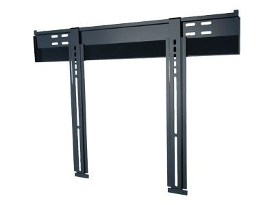 Peerless Universal Ultra Slim Flat Wall Mount for 37-75 Ulta-Thin Displays, SUF650P, 8886168, Stands & Mounts - AV