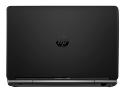 HP Inc. G7C96UP#ABA Image 5
