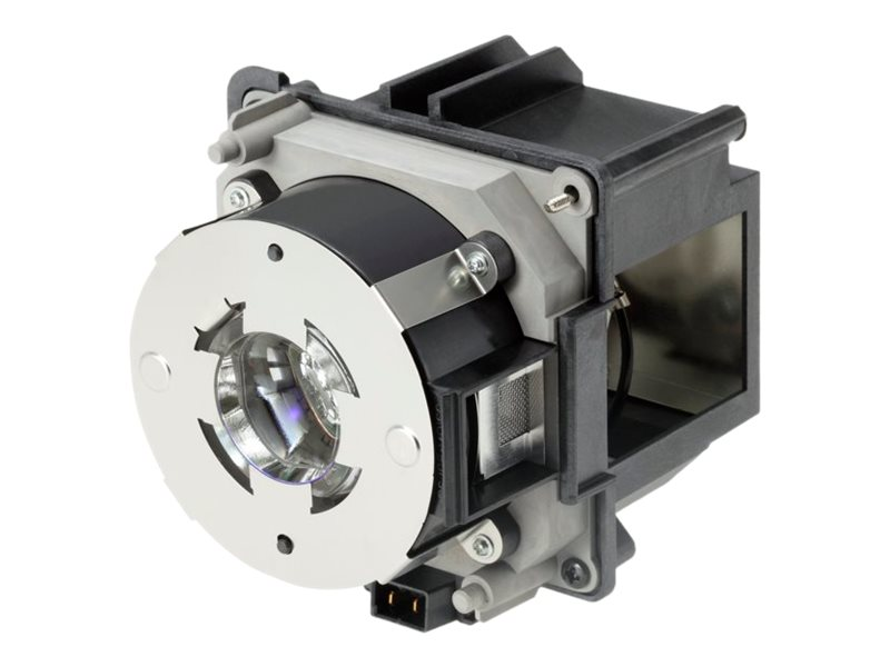 Epson Replacement Lamp for EB-G7000 Series