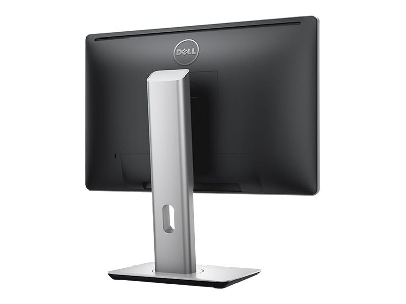Dell 19.5 P2016 LED-LCD Monitor, Black, P2016