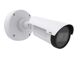 Axis P1435-LE 1080p Network Camera with 22mm Lens, 0890-001, 32458489, Cameras - Security