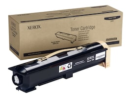 Xerox Black Toner Cartridge for Phaser 5550, 106R01294, 8621830, Toner and Imaging Components