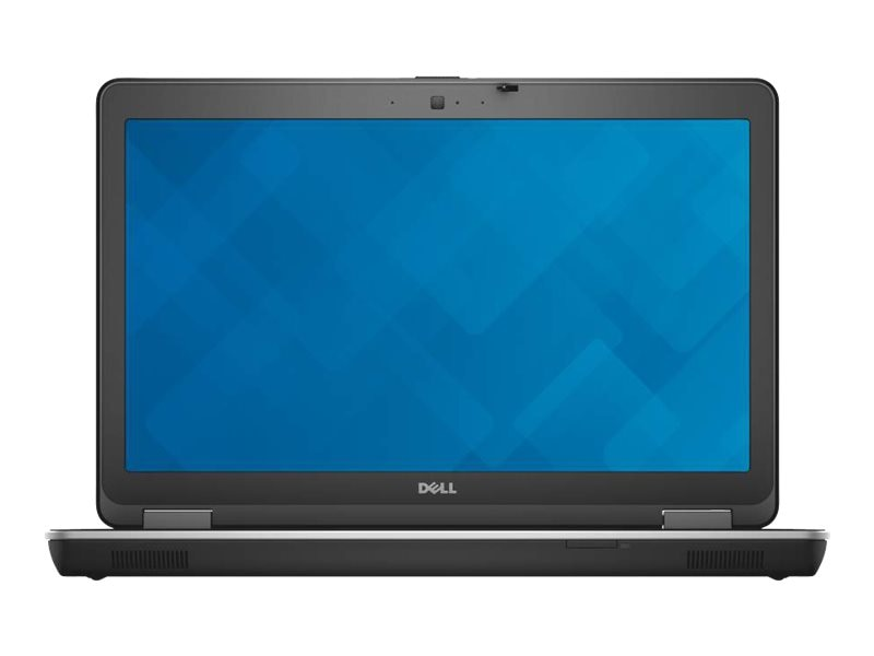 Dell Precision M2800 Core i7-4610M 3.0GHz 8GB 500GB W4170M DVD+RW BT WC 15.6 FHD W7P64-W8.1P, 463-5536, 19697856, Workstations - Mobile