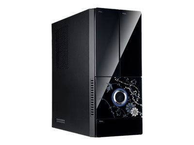 In-win Developement BK644.BH300TB3 Image 1