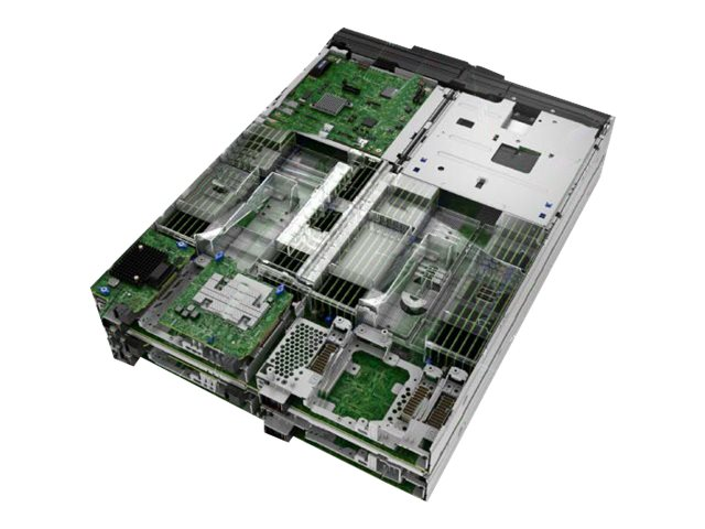 Hewlett Packard Enterprise 834480-B21 Image 2