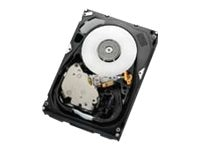 HGST 450GB SAS 15K RPM 3.5 Internal Hard Drive