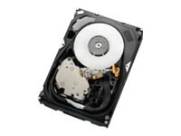 HGST 300GB SAS 15K RPM Internal Hard Drive, HUS156030VLS600, 30988988, Hard Drives - Internal