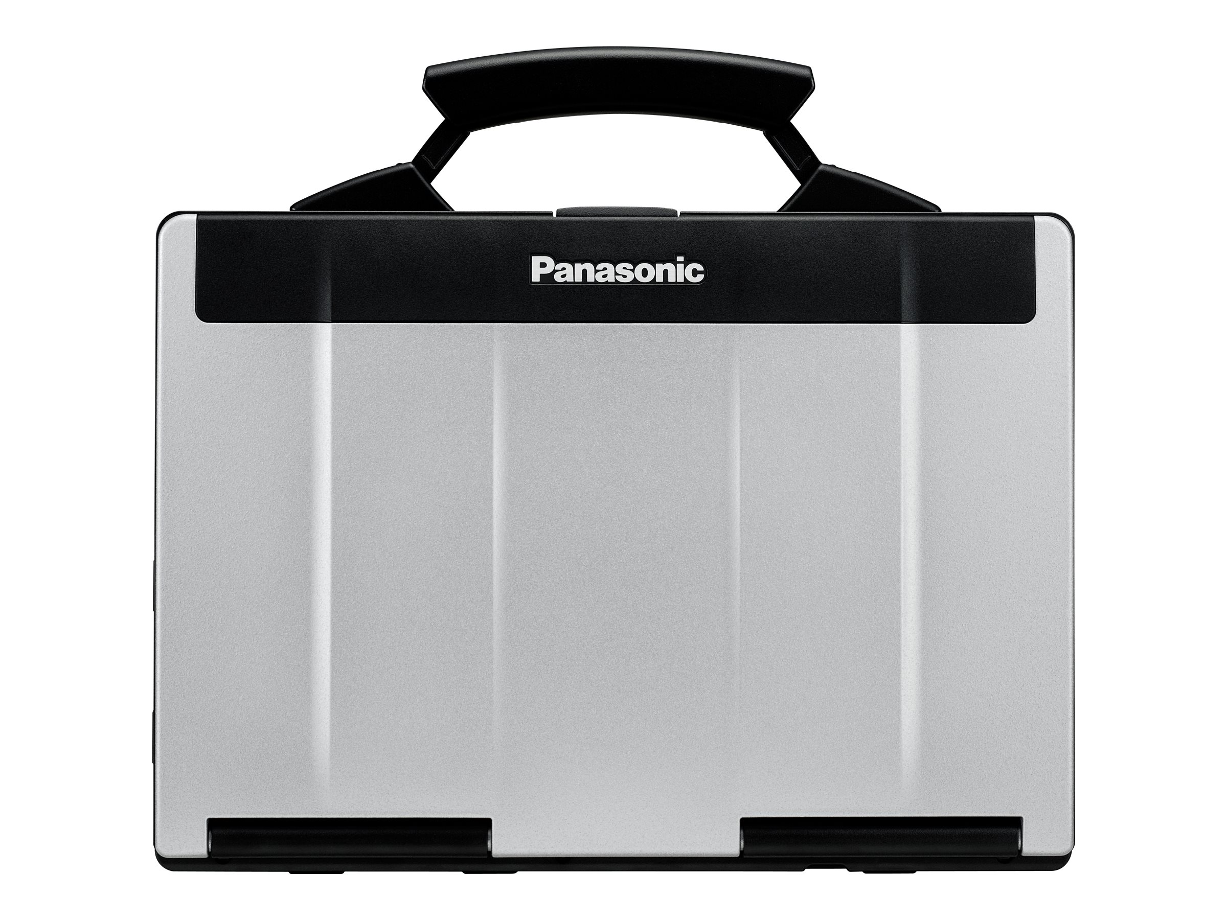 Panasonic Toughbook 53 Core i7-4600U 2.1GHz 14, CF-532SMZLTM