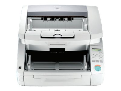 Canon imageFORMULA DR-G1130 Production Document Scanner, 8073B002, 15316235, Scanners