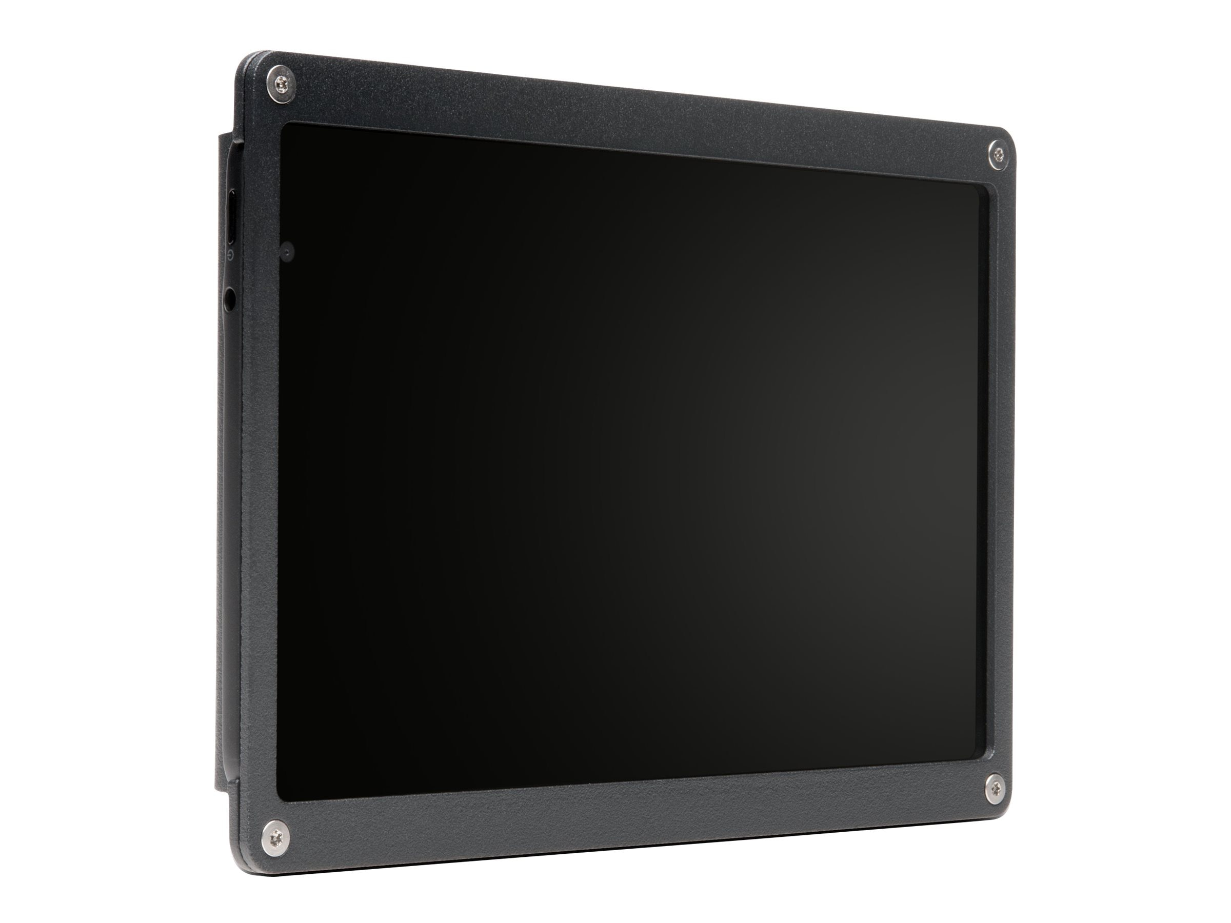Kensington Windfall Wall Frame for Venue 8 Pro, K67925US, 30814769, Security Hardware