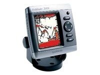 Garmin 300C Fishfinder Dual Bean Transducer, 010-00682-00, 11564506, Global Positioning Systems