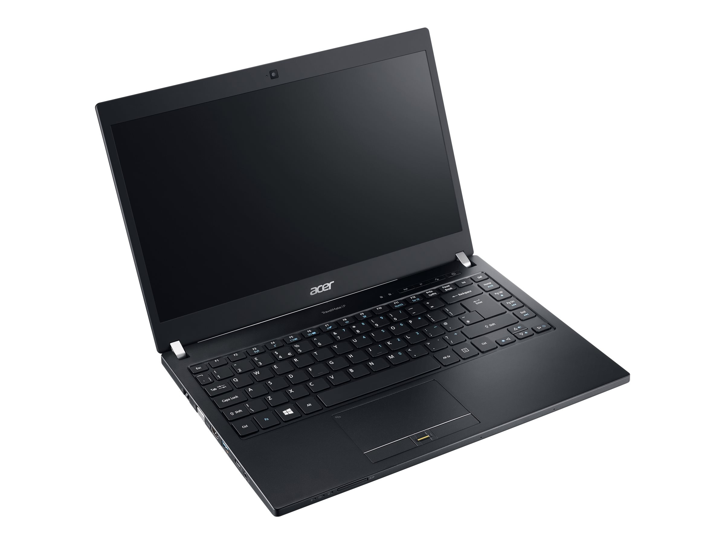 Acer Travelmate P648-MG-789T 2.5GHz Core i7 14in display, NX.VCWAA.001