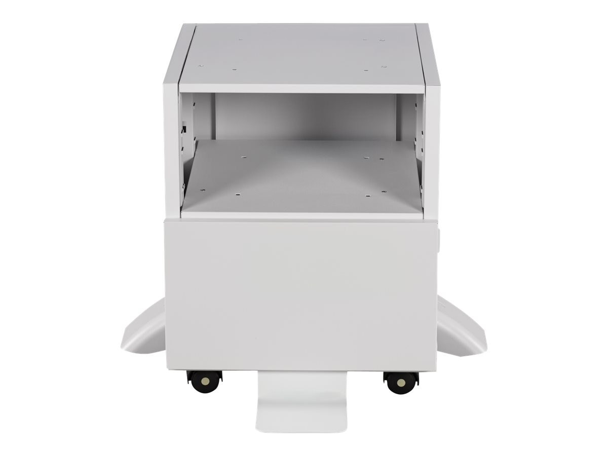 Ricoh Adjustable Height Cabinet