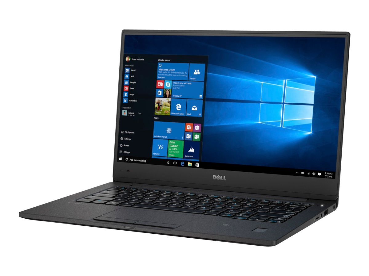 Dell 3C7XP Image 2