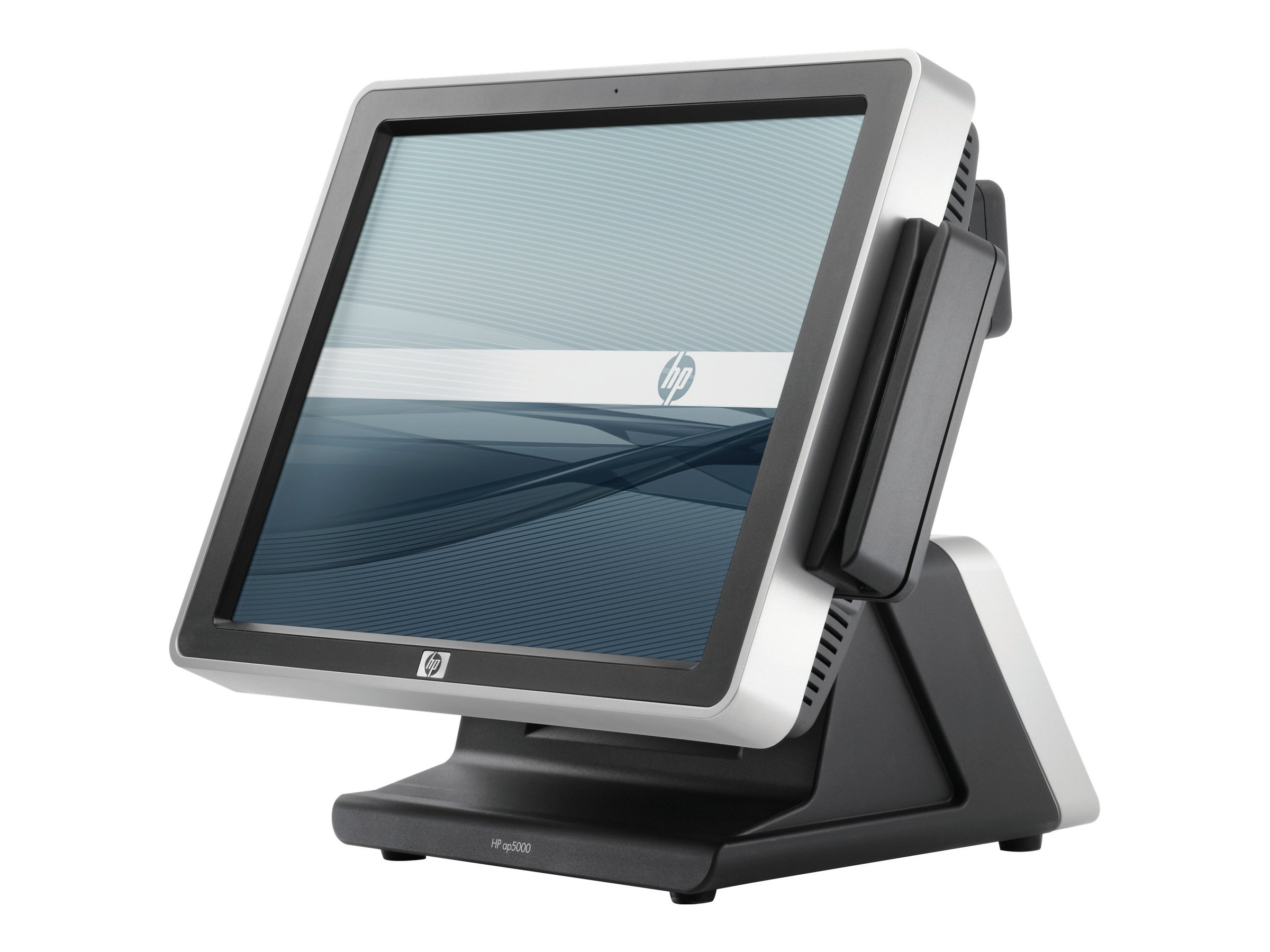 - 15in Display, XZ865UA#ABA, 12863567, POS/Kiosk Systems