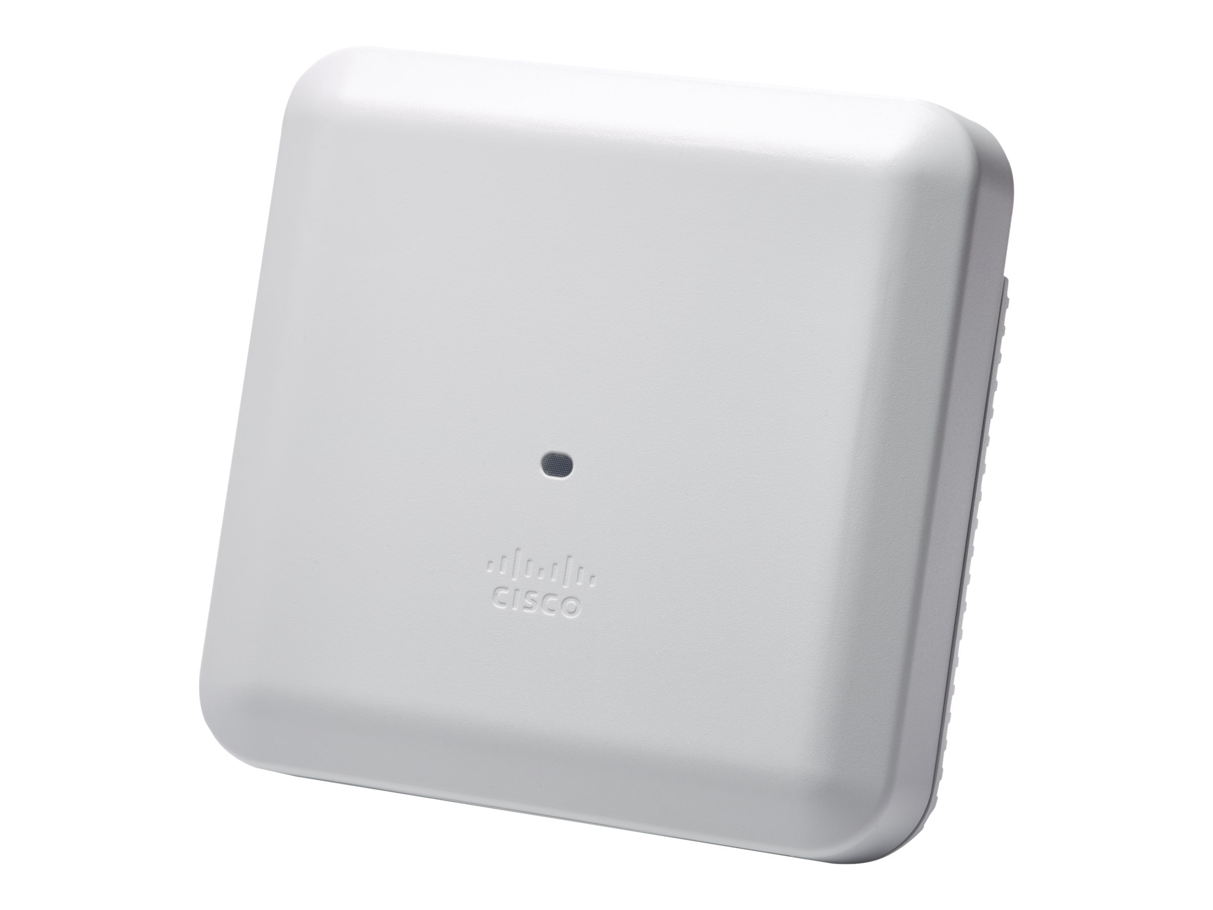 Cisco Aironet 3802i AP w CA, 4x4:3SS, Int Antennas, T Domain