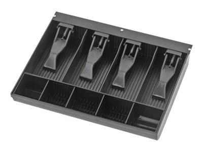 MMF POS Replacement Cash Tray.