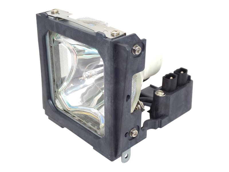 BTI Replacement Lamp for XG-C55, C55X, C58, C58X, AN-C55LP-BTI