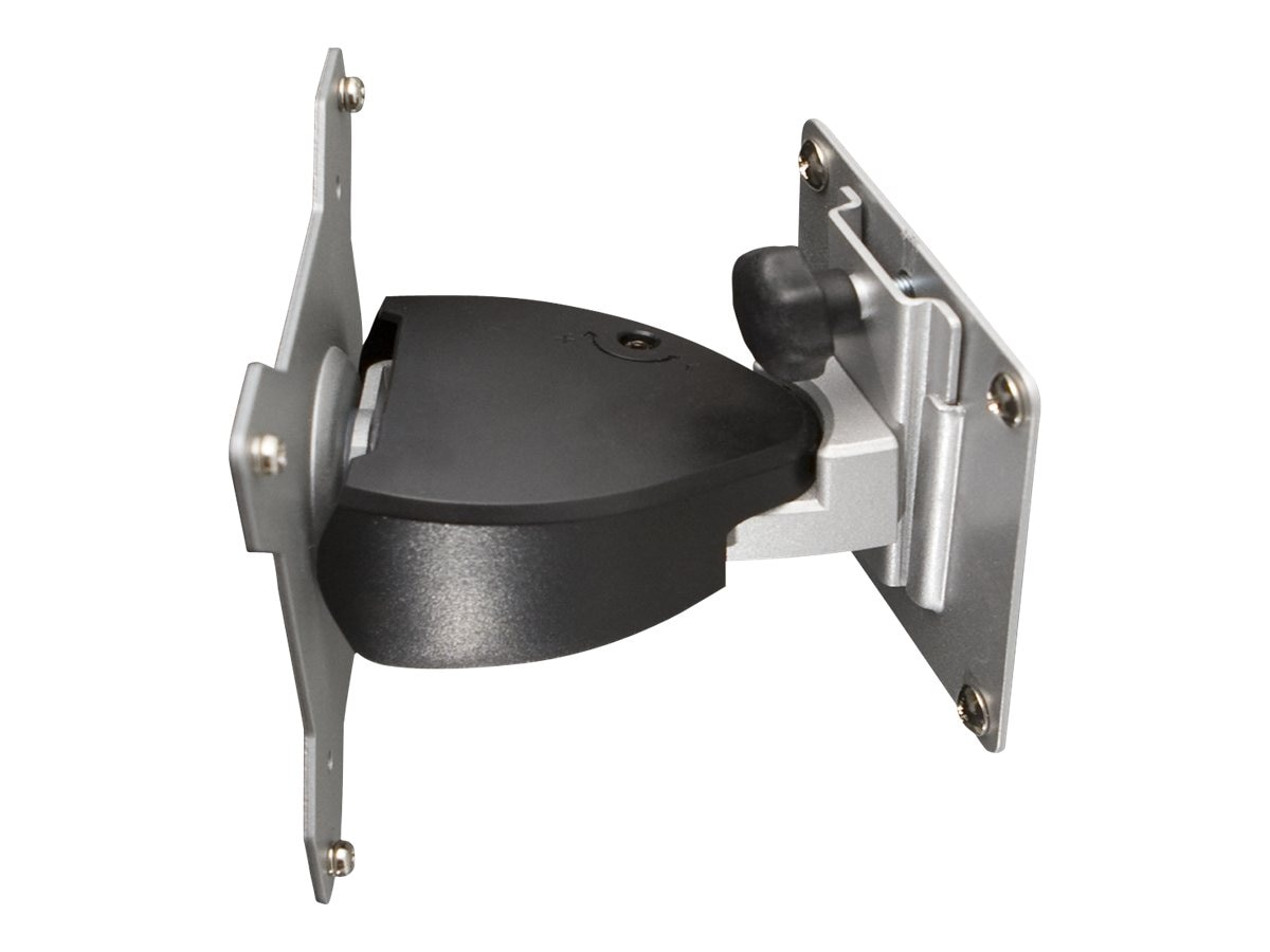 Planar Systems 997-5546-00 Image 1