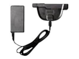DT Research Battery Charger Kit w  AC Adapter, ACC-001-311, 30180735, Battery Chargers