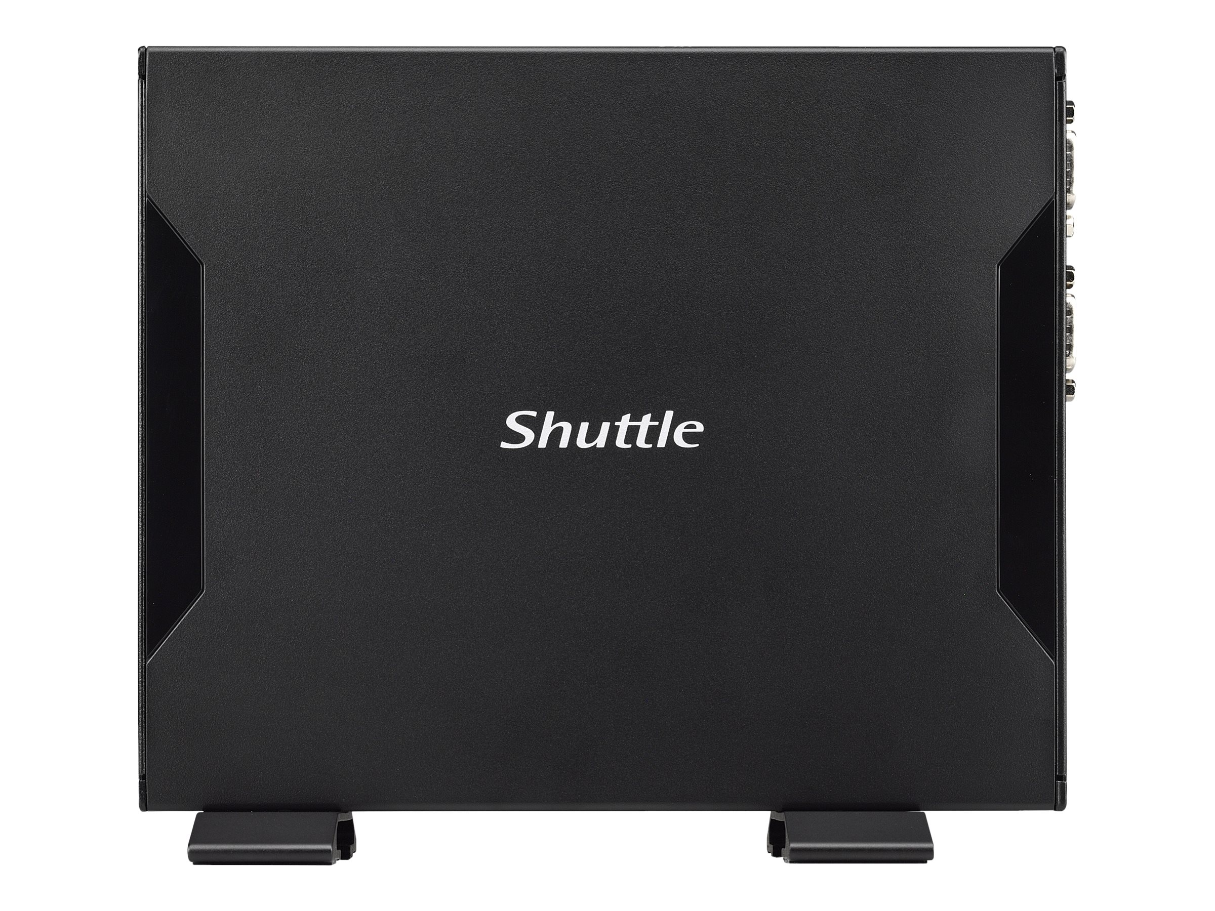 Shuttle Computer Group DS68U Image 6