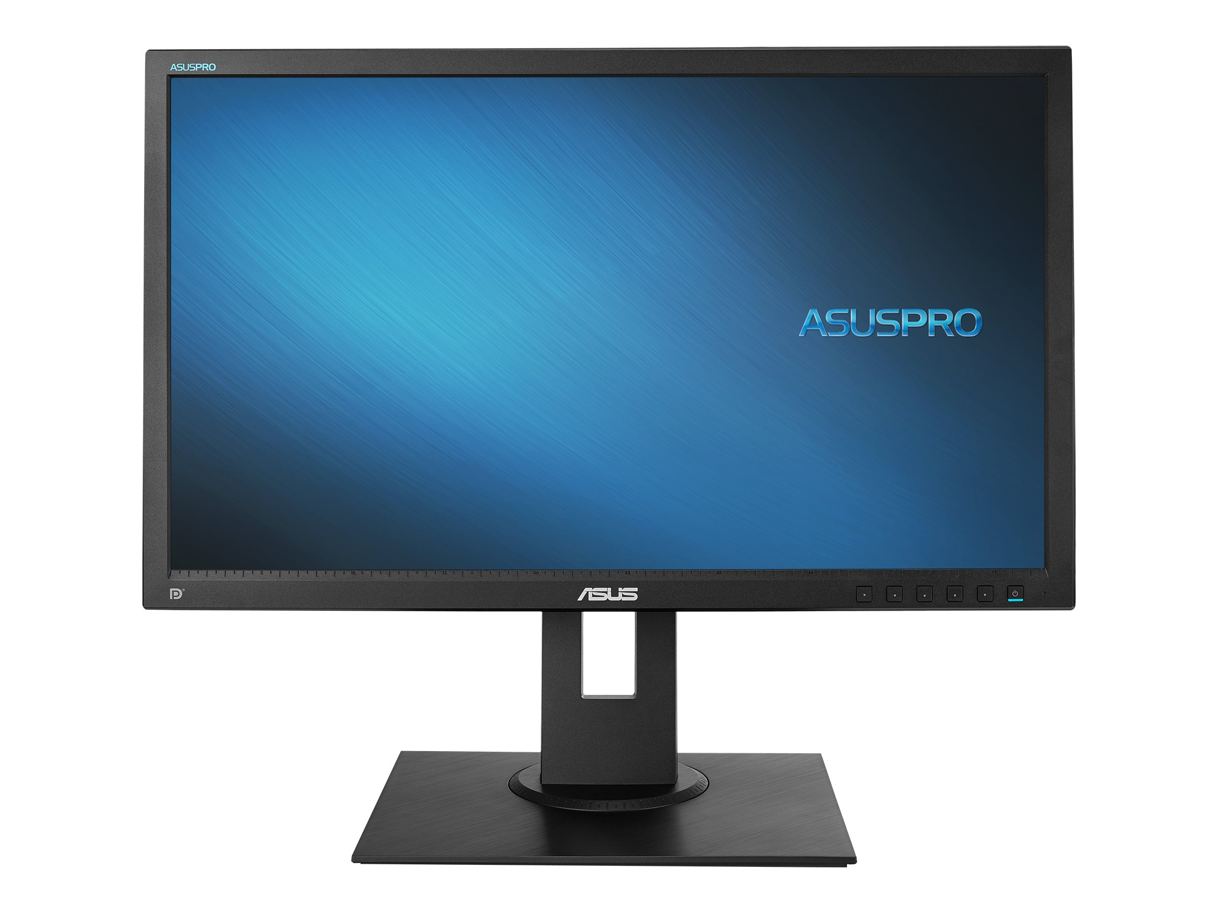 Asus 21.5 C622AQ Full HD LED-LCD Monitor, Black, C622AQ