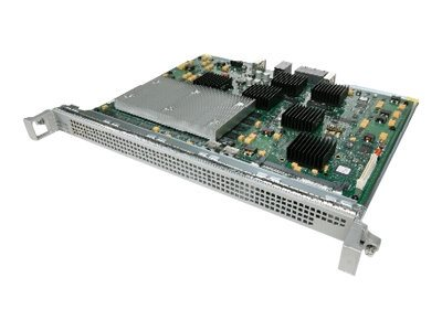 Cisco ASR 1000 10Gbps Embedded Services Processor, ASR1000-ESP10, 8568434, Network Device Modules & Accessories