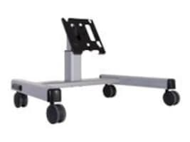 Chief Manufacturing Mobile Cart, MFQ6000B, 13006882, Computer Carts