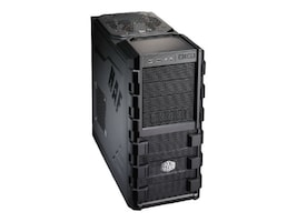 Cooler Master HAF 912 Chassis, RC-912-KKN1, 11885596, Cases - Systems/Servers