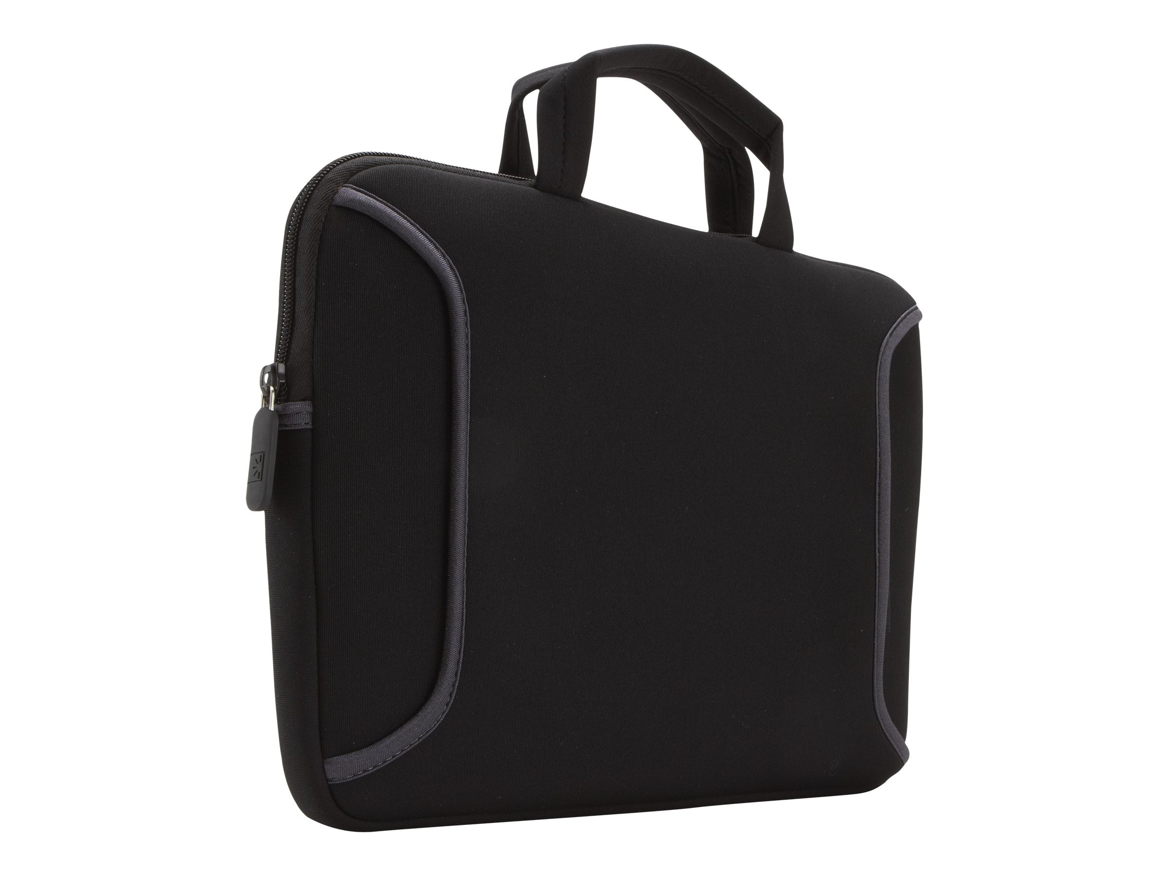 Case Logic LNEO-12BLACK Image 2