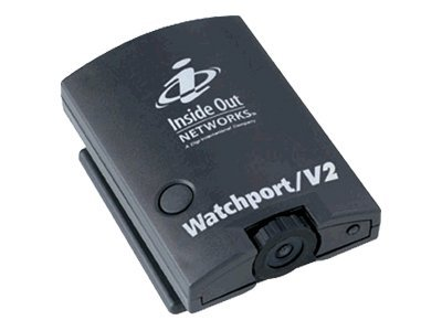 Digi Watchport V2 Digital Video Camera 60 Frames Sec USB, 301-9010-01, 401653, Cameras - Security