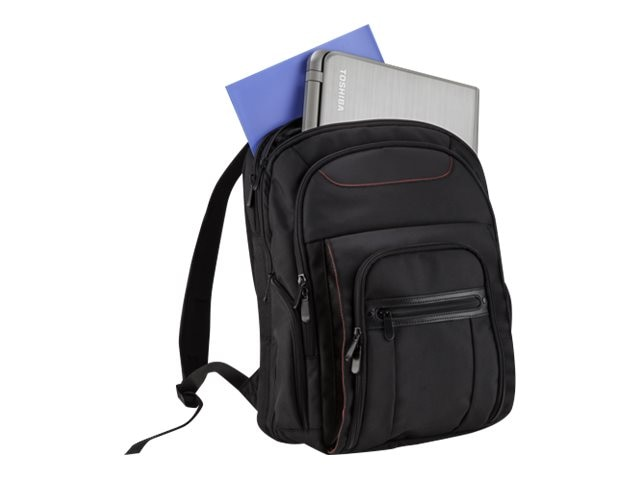 Toshiba Envoy Backpack 14, PA1570U-1BP4