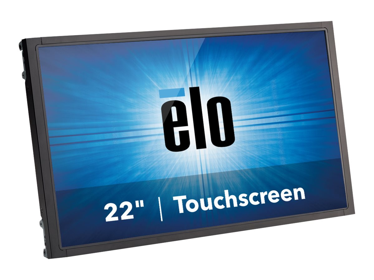 ELO Touch Solutions E485927 Image 3
