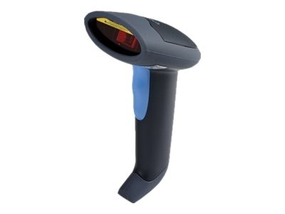 Unitech MS320 Barcode Scanner, Linear Imager
