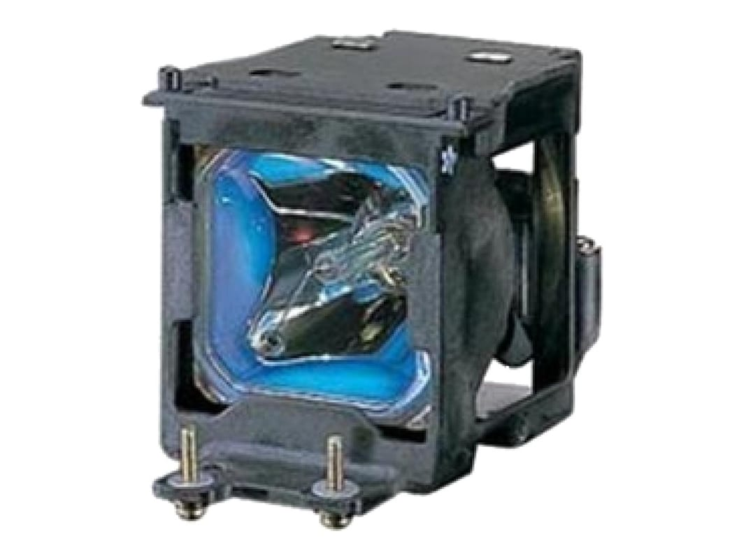 pt ae900u lamp replacement instructions