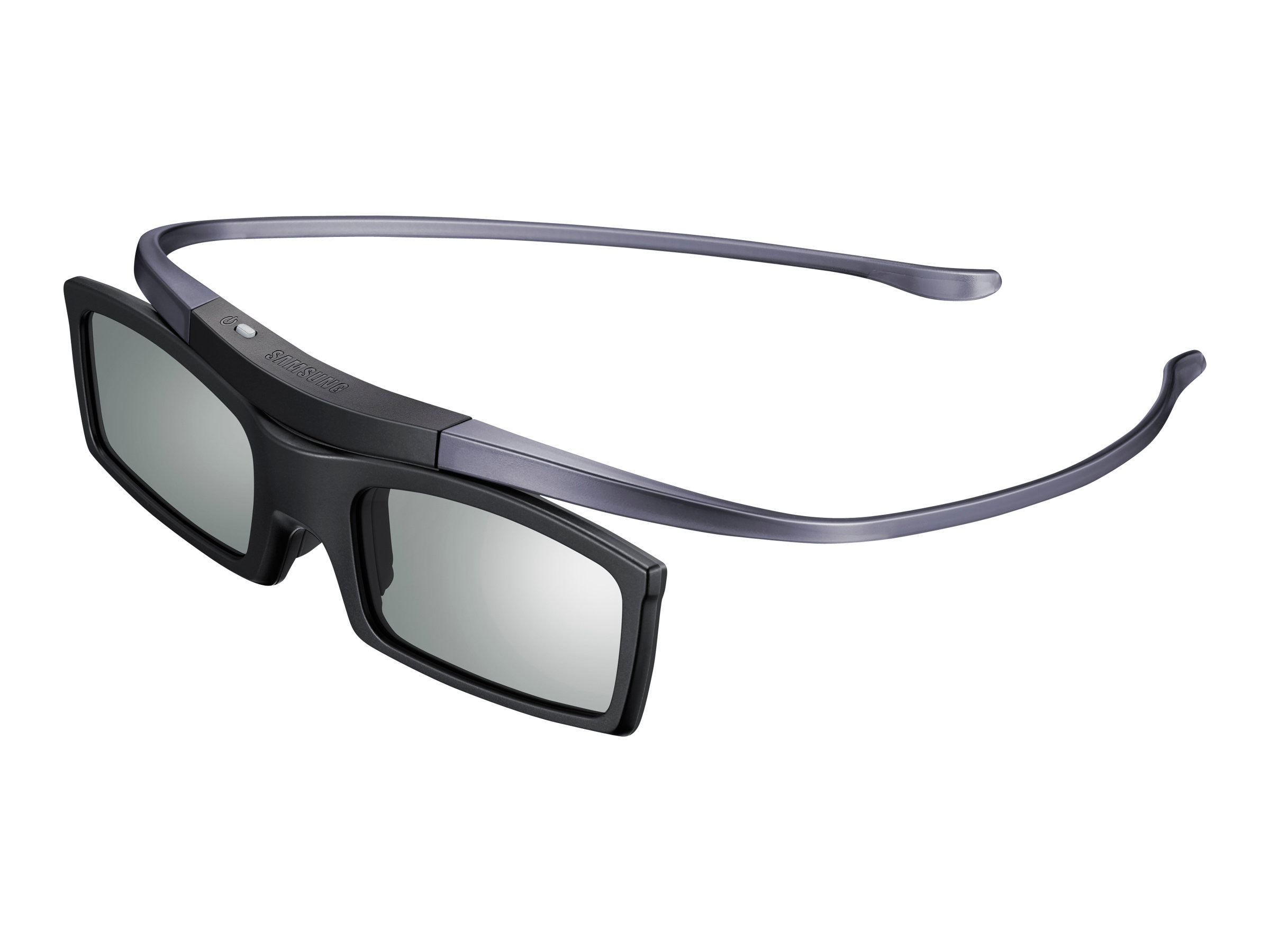 Samsung 3D Active Glasses, SSG-5150GB/ZA, 16852152, Monitor & Display Accessories