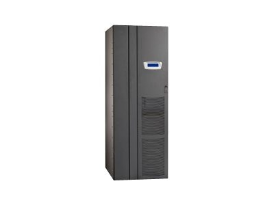 Eaton 9390IT 40kVA 480V 480V 60Hz UPS, TA04A2001153010, 13049698, Battery Backup/UPS