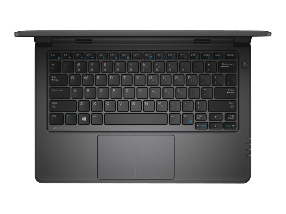 Dell LAT3160-1333BLK Image 4